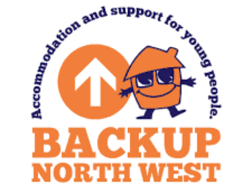 Facilitating the BackUp North West Staff Conference 2019