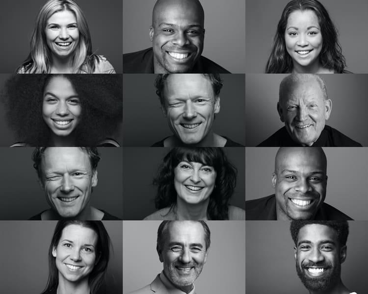 Diversity & Inclusion Event